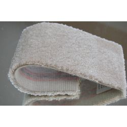 Poliamid szőnyegpadló szőnye SEDUCTION 31