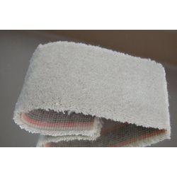 Poliamid szőnyegpadló szőnye SEDUCTION 32