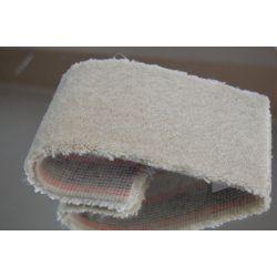 Poliamid szőnyegpadló szőnye SEDUCTION 33