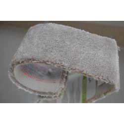 Poliamid szőnyegpadló szőnye SEDUCTION 49