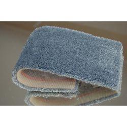 Poliamid szőnyegpadló szőnye SEDUCTION 75