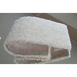 Poliamid szőnyegpadló szőnye SENSATION 33