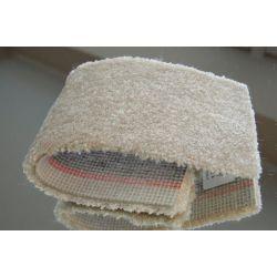 Poliamid szőnyegpadló szőnye SENSATION 35