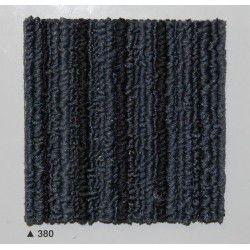 Lineations szőnyegpadló szín 380