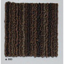 Teppichfliesen LINEATIONS farb 880