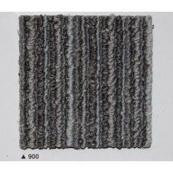 Lineations szőnyegpadló szín 900