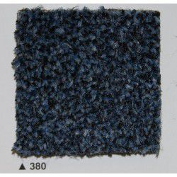 Teppichfliesen INTRIGO farb 380