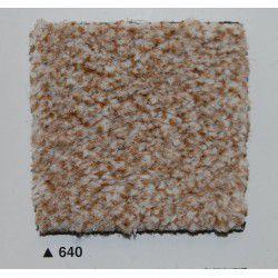 Intrigo szőnyegpadló szín 640