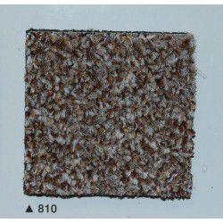 Teppichfliesen INTRIGO farb 810