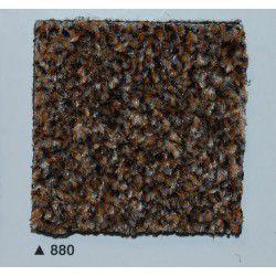Teppichfliesen INTRIGO farb 880