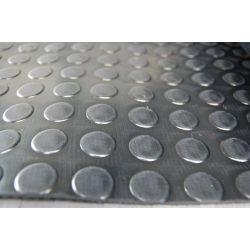 Придверний килим гумовий MOLET PASTYLKA