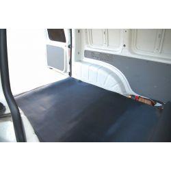 Teppichboden Auto KORD