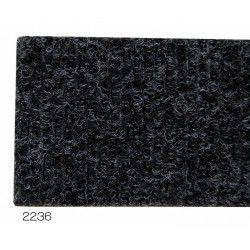kobercové čtverce BEDFORD EXPOCORD barvy 2236