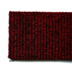 Bedford szőnyegpadló EXPOCORD szín 3353