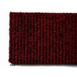 Teppichfliesen BEDFORD EXPOCORD farb 3353