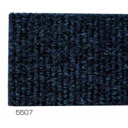kobercové čtverce BEDFORD EXPOCORD barvy 5507