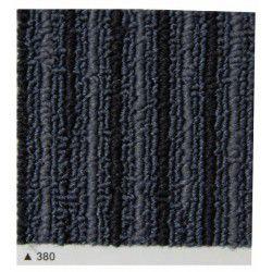 Teppichfliesen ZENIT farb 380