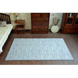 Ivano szőnyegpadló szőnyeg 926 szürke