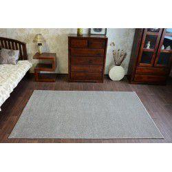 Utópia szőnyegpadló szőnyeg 780 taupe