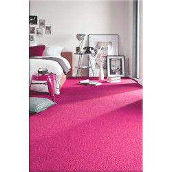Tapete - ALCATIFA ETON cor de rosa
