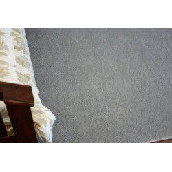 Teppichboden DELIGHT 97 grau