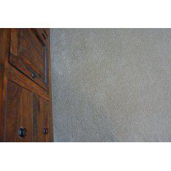 Teppichboden DELIGHT 47 Silber