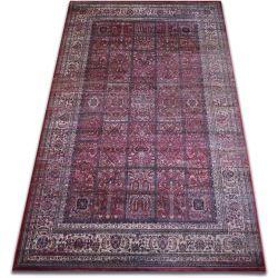 szőnyeg heat-set Jasmin 8580 rozsda