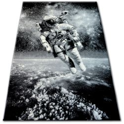 Teppich BCF FLASH 33454/170 - Astronaut