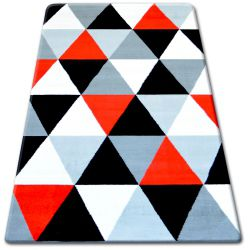 Bcf flash szőnyeg 33403/170