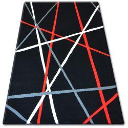 Carpet BCF FLASH 33233/890
