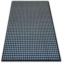 Bcf flash szőnyeg 33236/879