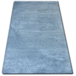 Tapis SHAGGY MICRO gris