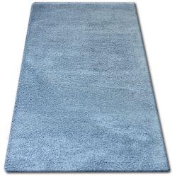 Teppich SHAGGY MICRO grau