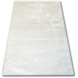 Shaggy szőnyeg micro karamella