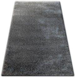 Tappeto SHAGGY NARIN P901 grigio