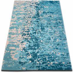 Dywan AKRYL BEYAZIT 1797 Blue