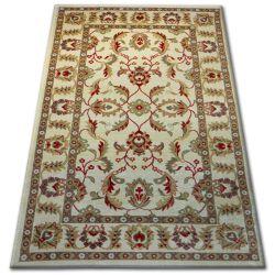 Ziegler szőnyeg 030 krém