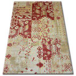 Ziegler szőnyeg 038 krém