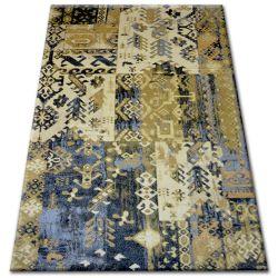 Ziegler szőnyeg 038 c.szürke