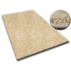 Shaggy szőnyegpadló 5cm fokhagyma