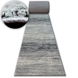 Пътеки SHADOW 8622 бяло/черно