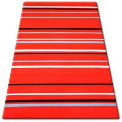 Teppich BCF FLASH 33238/810