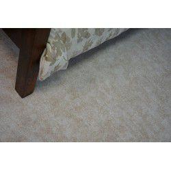 Teppichboden POZZOLANA beige 30