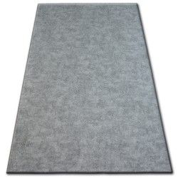 Pozzolana szőnyegpadló ezüst